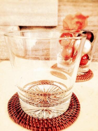 rockglass1