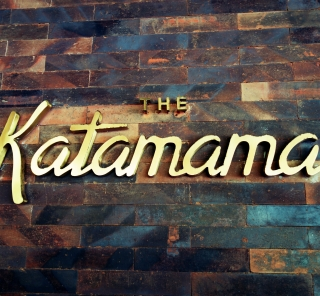 カタママホテル