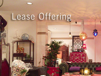 lease-offering