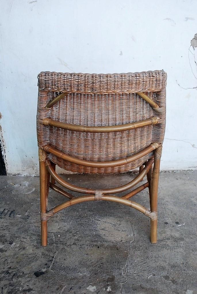 KAJA_dakota_chair