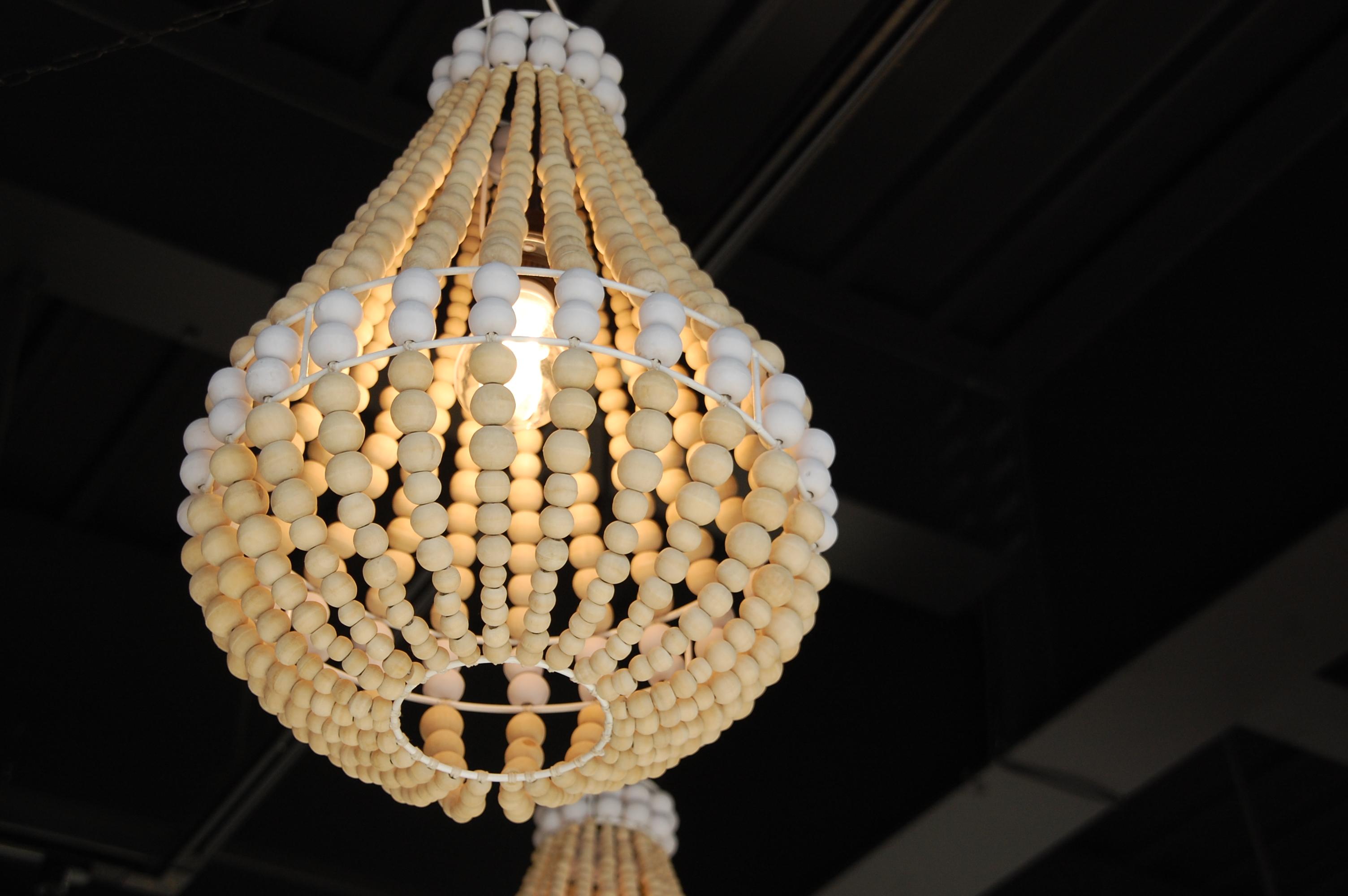 KAJAcoffewoodlamp