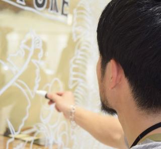 アジアン家具KAJA湘南平塚店のイベント
