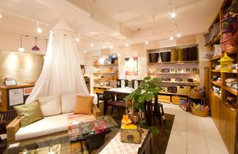 Store kichijyoji02