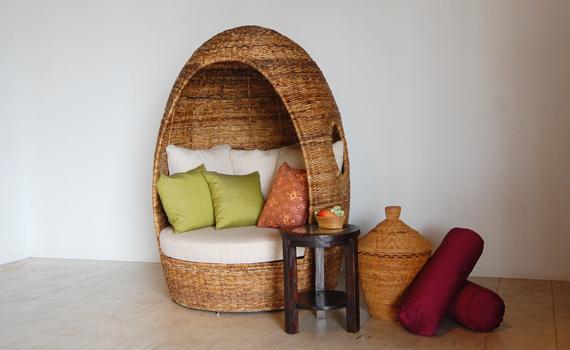asian-furniture6