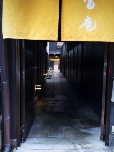 京都 インテリア