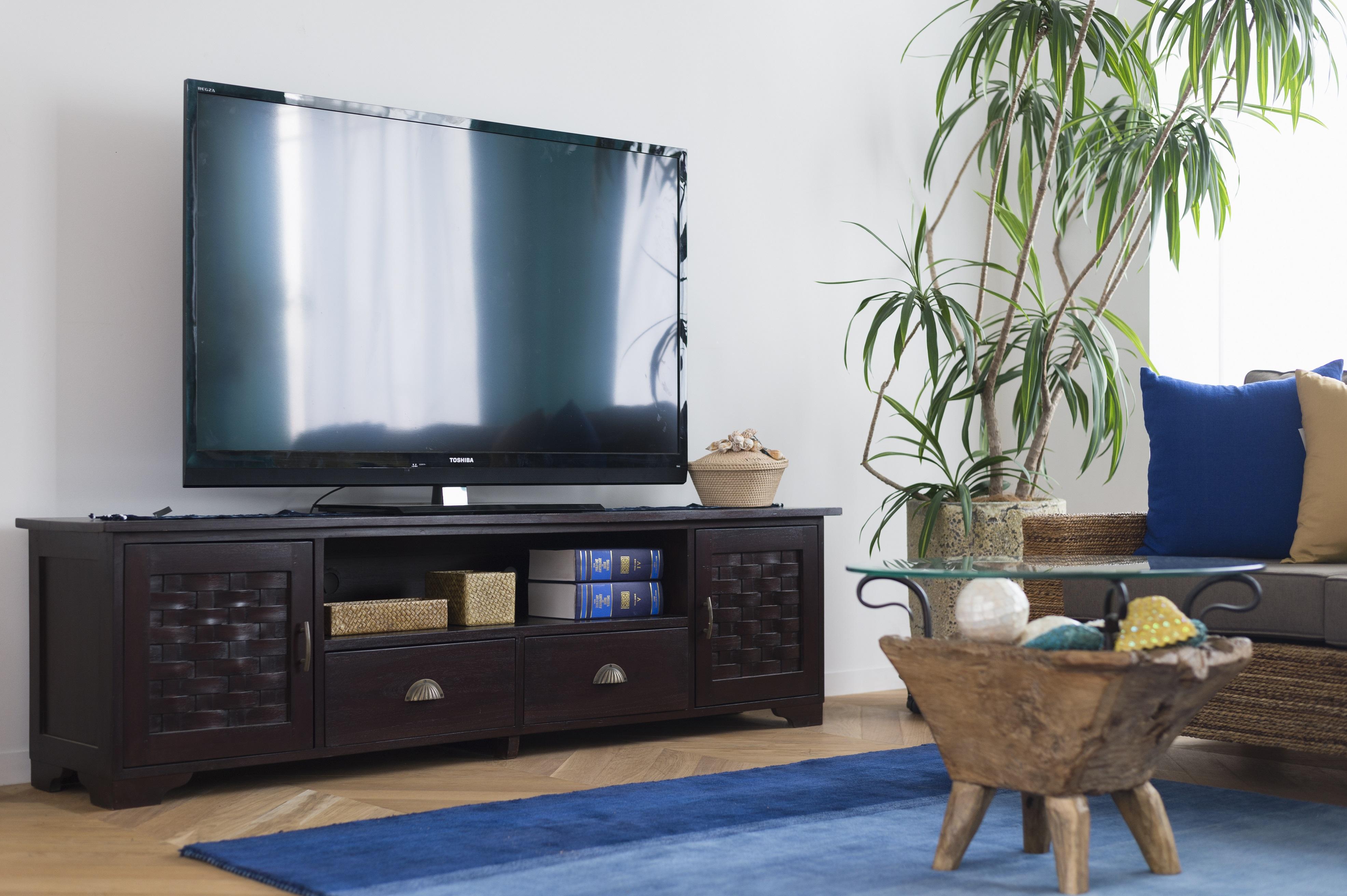 KAJA-テレビボード
