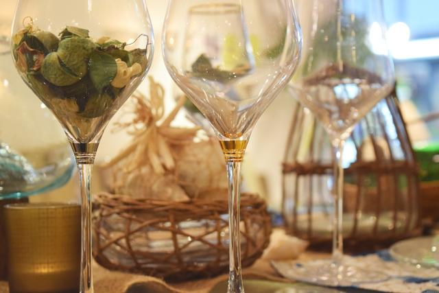 父の日/プレゼント/KAJA/ワイングラス/お酒