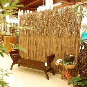 アジアン家具KAJA調布店の店内写真12