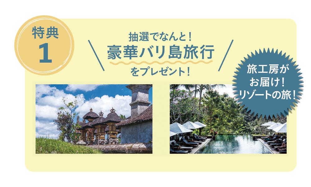 アジアン家具KAJA春のインテリア相談会1