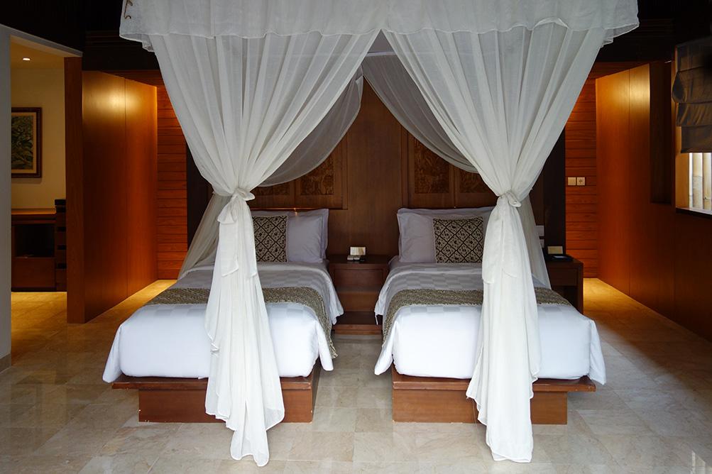 アジアン家具KAJAホテルのディスプレイ参考4