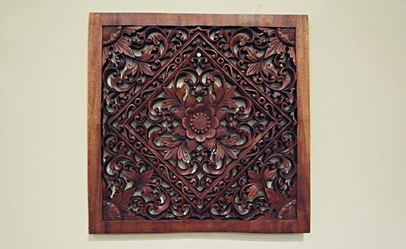 kaja-woodrelief140812
