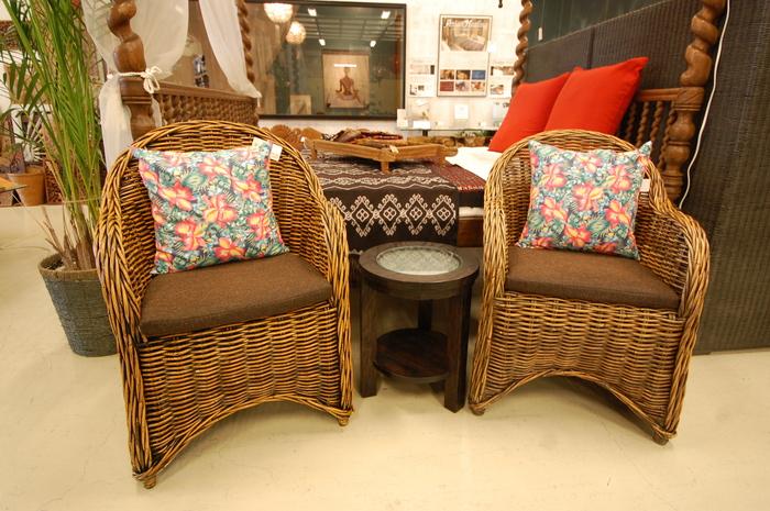 kaja-chair20140709 (1).JPG