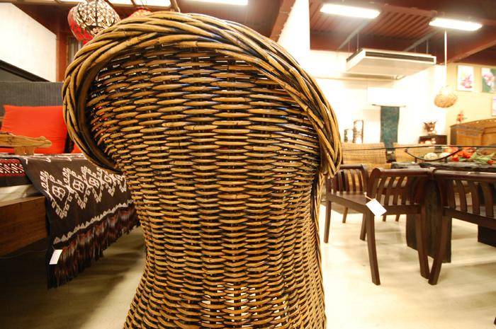 kaja-chair20140709 (2).JPG