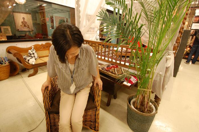 kaja-chair20140709 (4).JPG